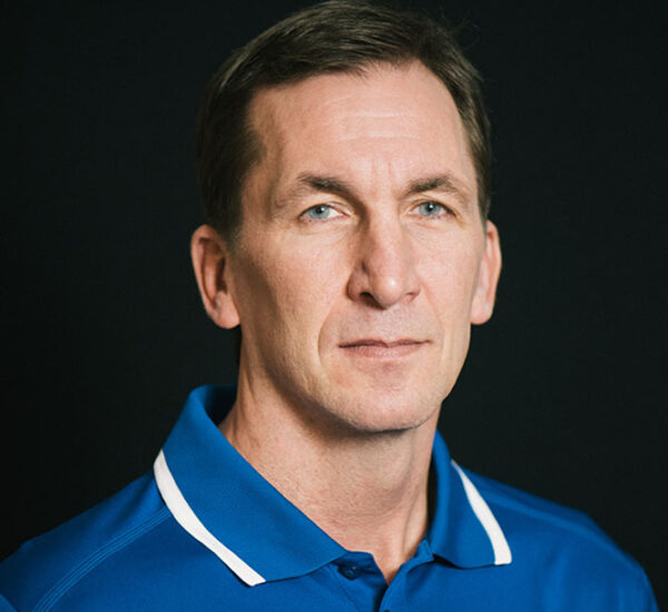 Stephane-Lebeau-Men's-Hockey-Coach