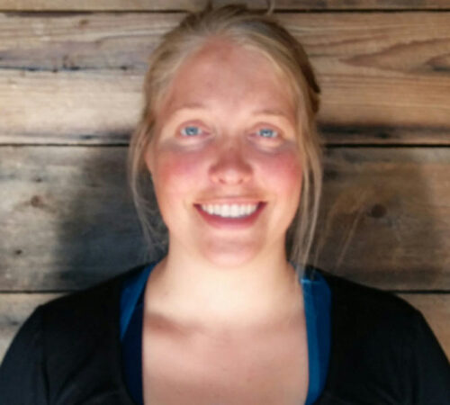 Mireille-Rodrigue-cross-country-coach